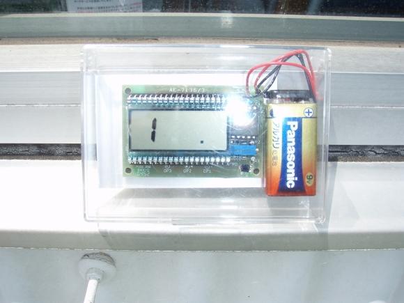 P5160047 (580x435)