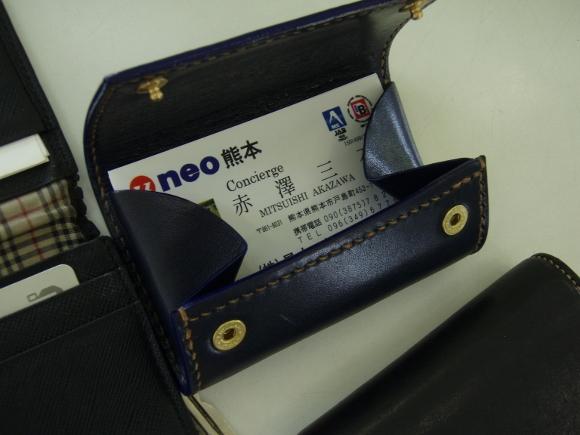 P5160062 (580x435)