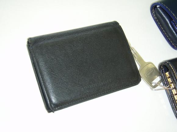 P5160060 (580x435)