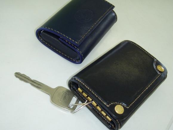 P5160059 (580x435)