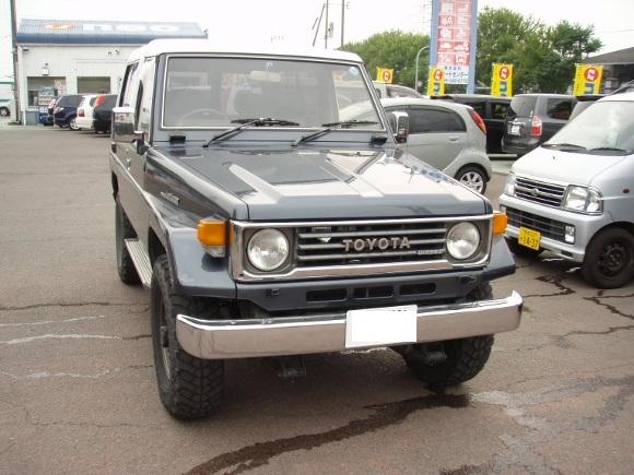 P5300093 (580x435)