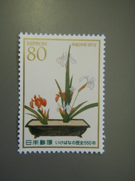 P6010154 (435x580)