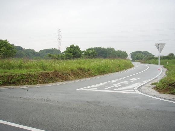P6080263 (580x435)