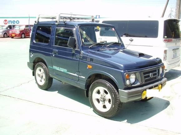 P7080128 (580x435)