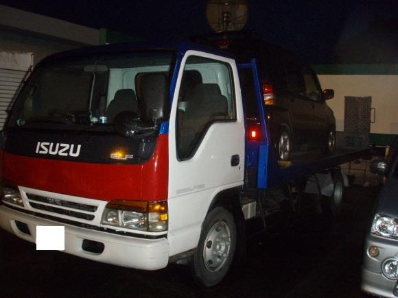 P7130206 (580x435)
