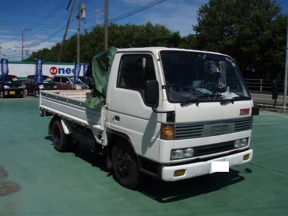 P7180252 (580x435)