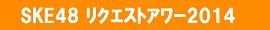 ske48rikuawa2014.jpg