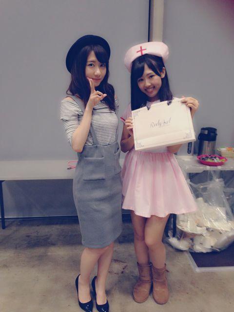 nakki_g141106.jpg