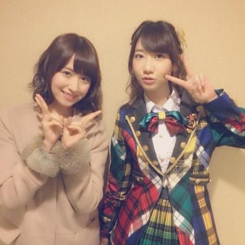 yuki_b141120.jpg