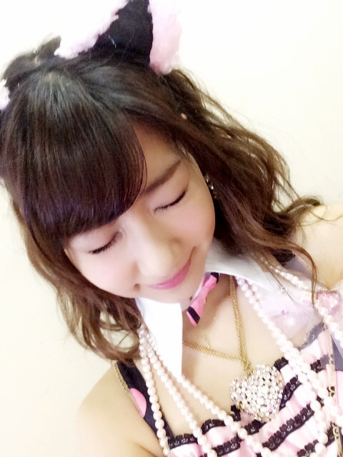 yuki_b141206_1.jpg