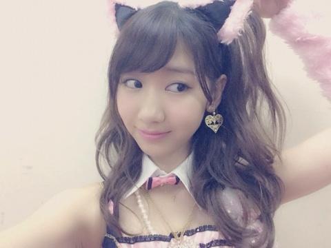 yuki_b141206_2.jpg