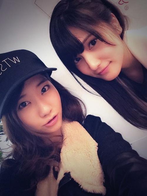 yuki_t141117.jpg