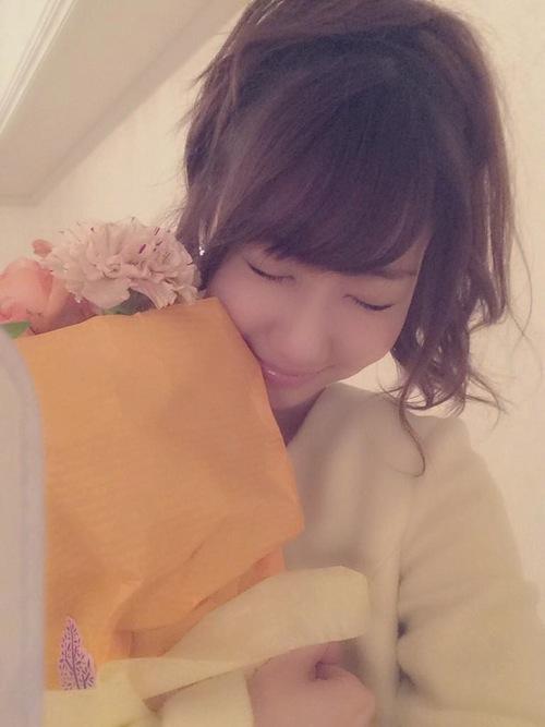 yuki_t141128.jpg