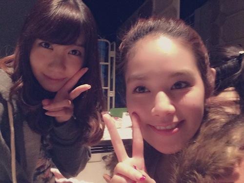 yuki_t141128_4.jpg