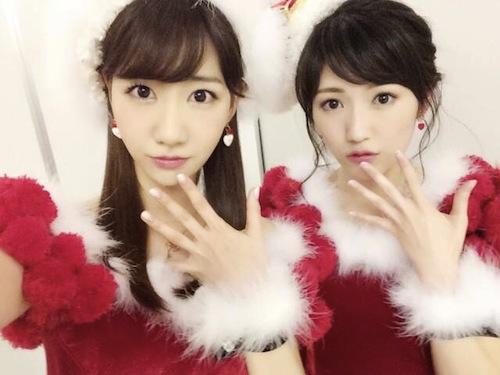 yuki_t141225_1.jpg