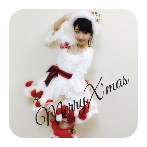 yuki_t141225_2.jpg