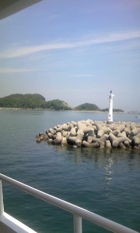 100604_101103答志島