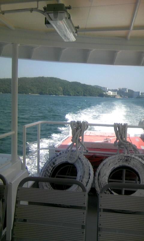 100603_143732船 答志島へ