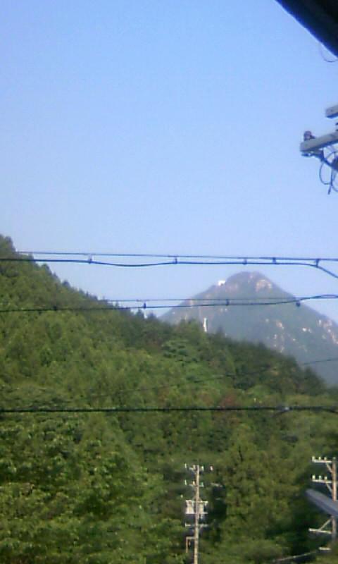 100603_065445釜ヶ岳