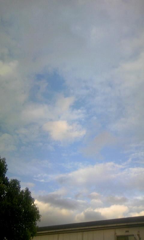 100811_181302雲