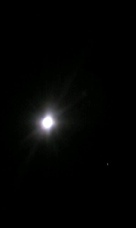 100923_223534満月 十六夜の月