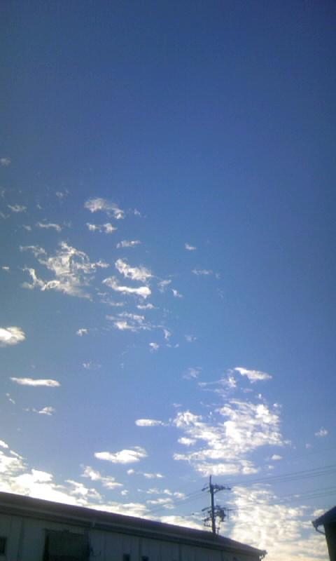 100925_062417雲