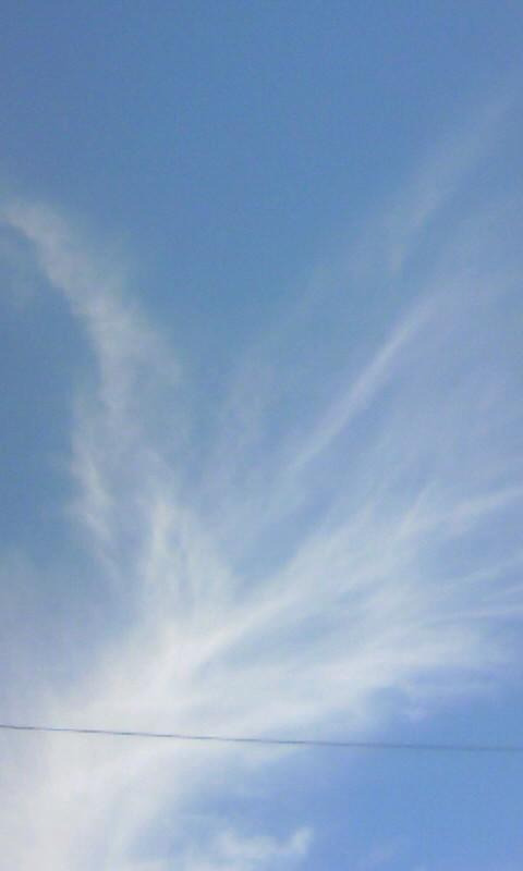 100927_095635雲