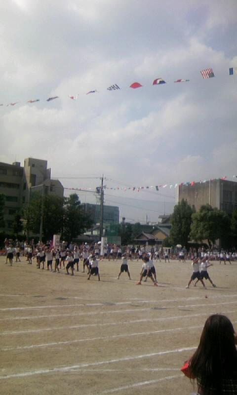 101002_105031運動会