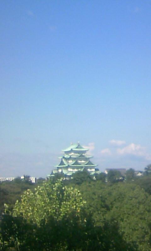 101006_140009名古屋城