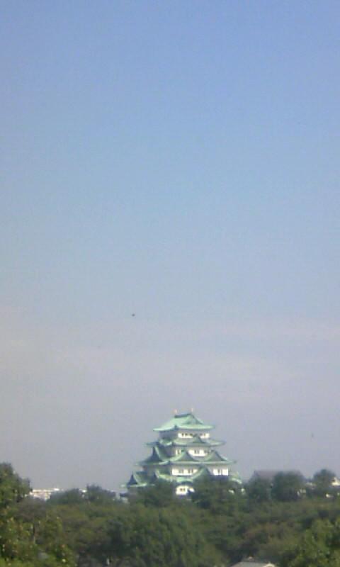 101015_103038名古屋城