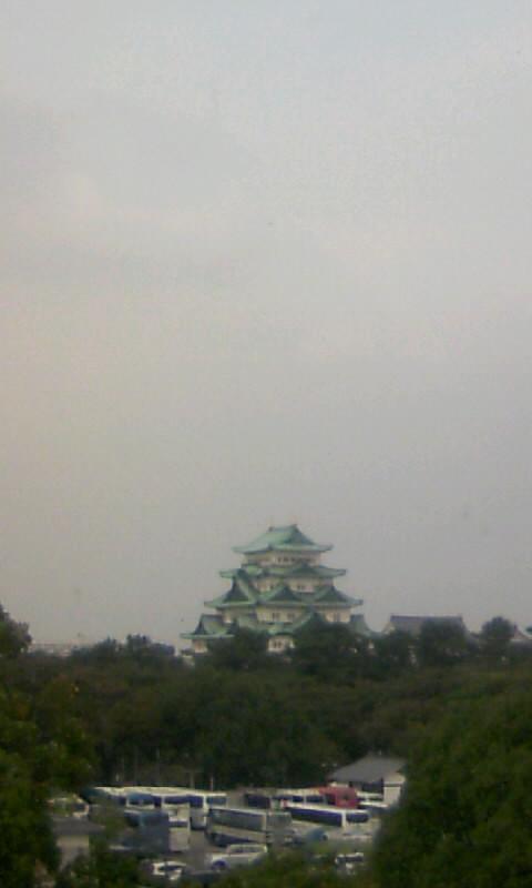 101023_144945名古屋城