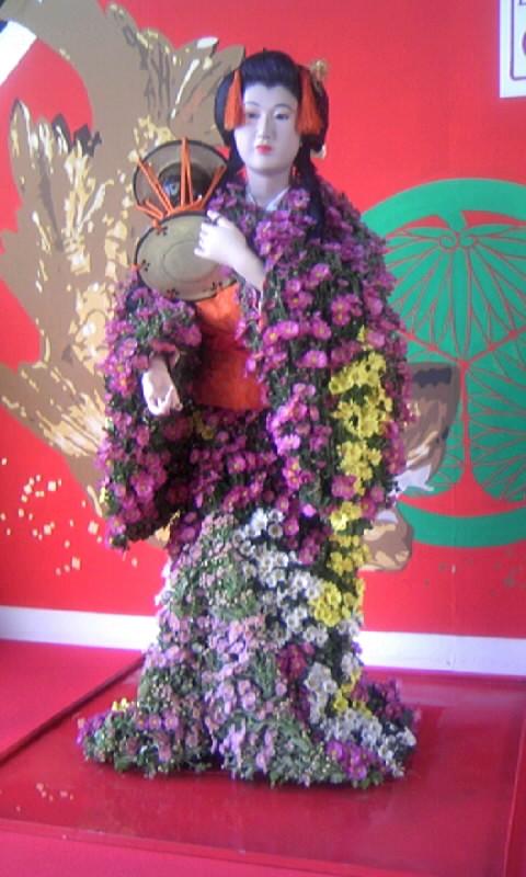 101117_115052菊人形・春姫