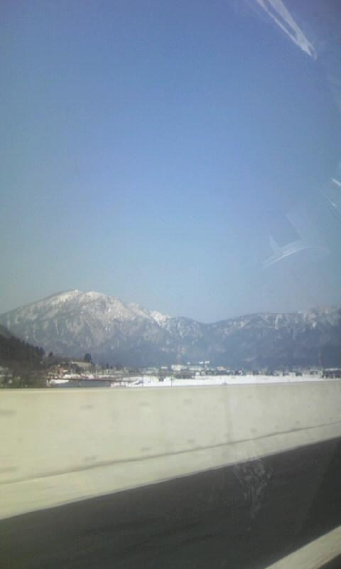 110226_112333残雪