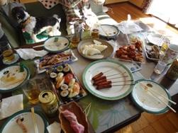 food13110.jpg