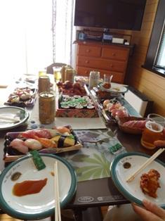 food13111.jpg