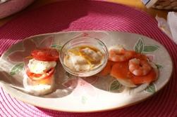 food13113.jpg
