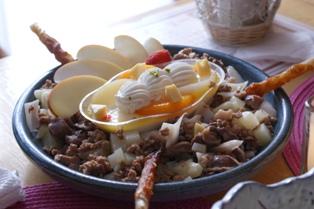 food13119.jpg