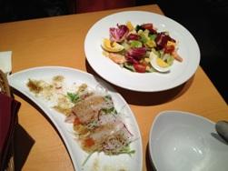 food13124.jpg