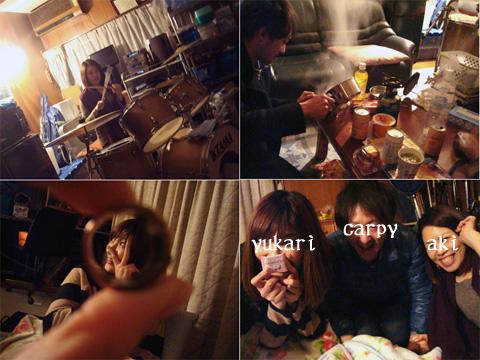20111229-carpy.jpg