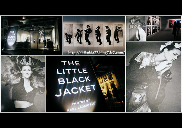 TheLittleBlackJacket.jpg