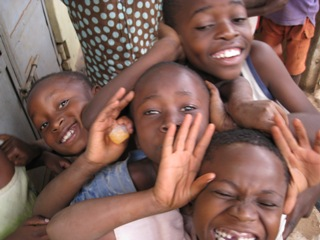 mengo children 20