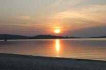 10 ビクトリア湖