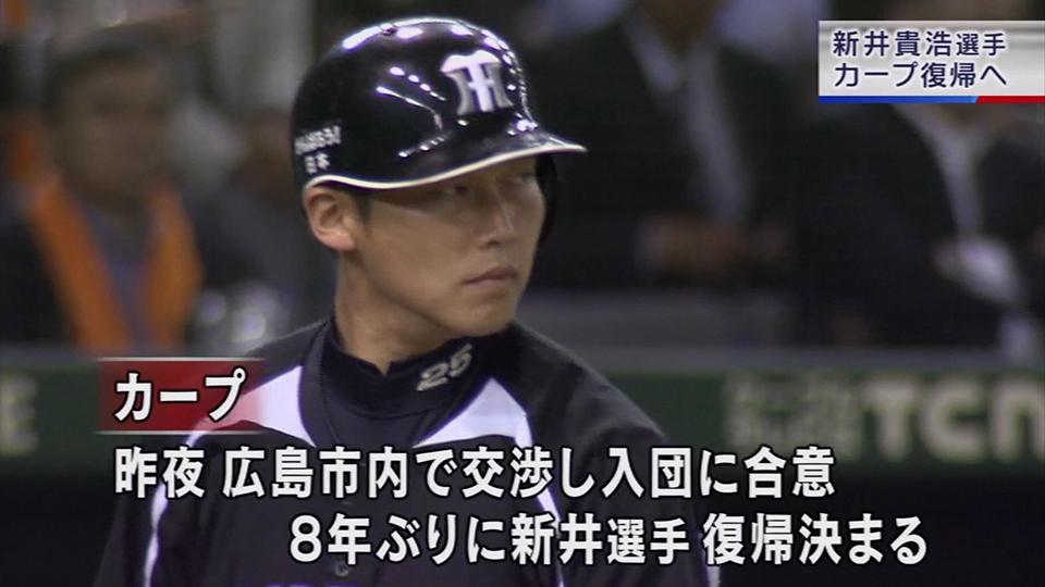 http://blog-imgs-46.fc2.com/a/k/i/akinomono2010/3332_15.jpg