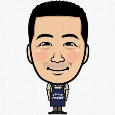 塚田 (1)