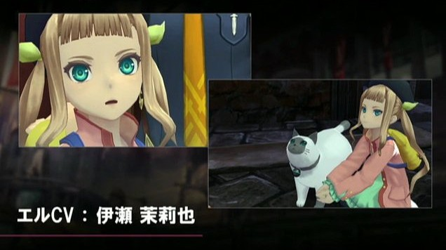 TOX2 エル02