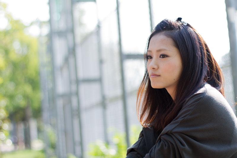 20111008mayu06b.jpg