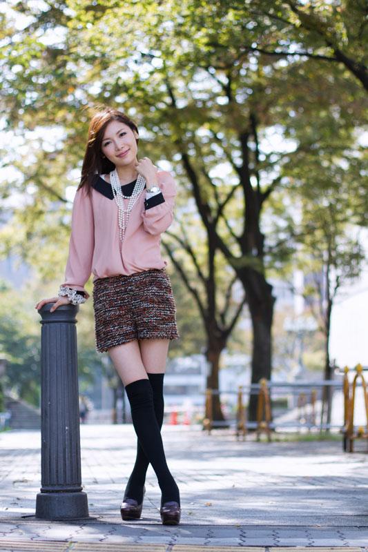 20111016tsuchiyayurina04.jpg