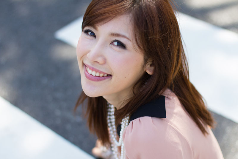 20111016tsuchiyayurina05.jpg