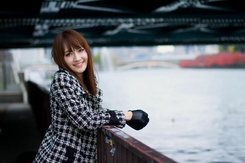20111203miwako03.jpg