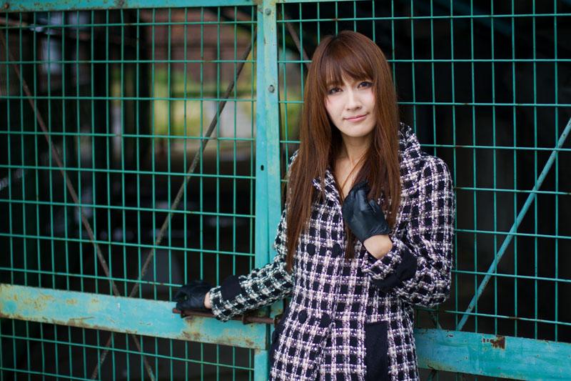 20111203miwako04.jpg